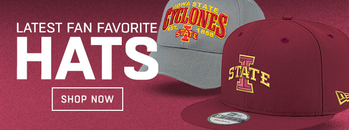 free shipping 2f2de 6d835 aliexpress nike houston cougars classic swoosh cap f0057 9517a  uk iowa  state cyclones hats and caps 26709 12001