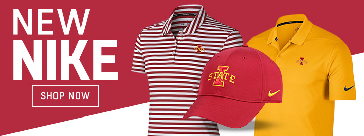a8c74f2c51f Cy s Locker Room - Iowa State Hats and Apparel