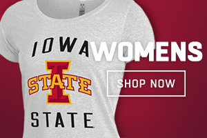 Cy S Locker Room Iowa State Hats And Apparel