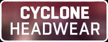 Shop Cyclones Headwear!