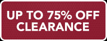 Shop Up To 75% Off ISU Clearance!