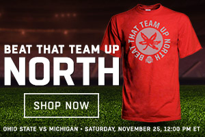 Shop OSU Apparel!