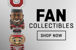 Shop OSU Collectibles!