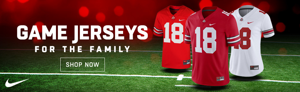lids football jerseys