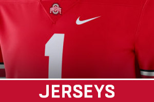 Shop For OSU Jerseys!