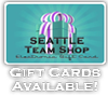 Purchase a Gift Card Today!
